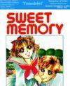 Sweet Memory