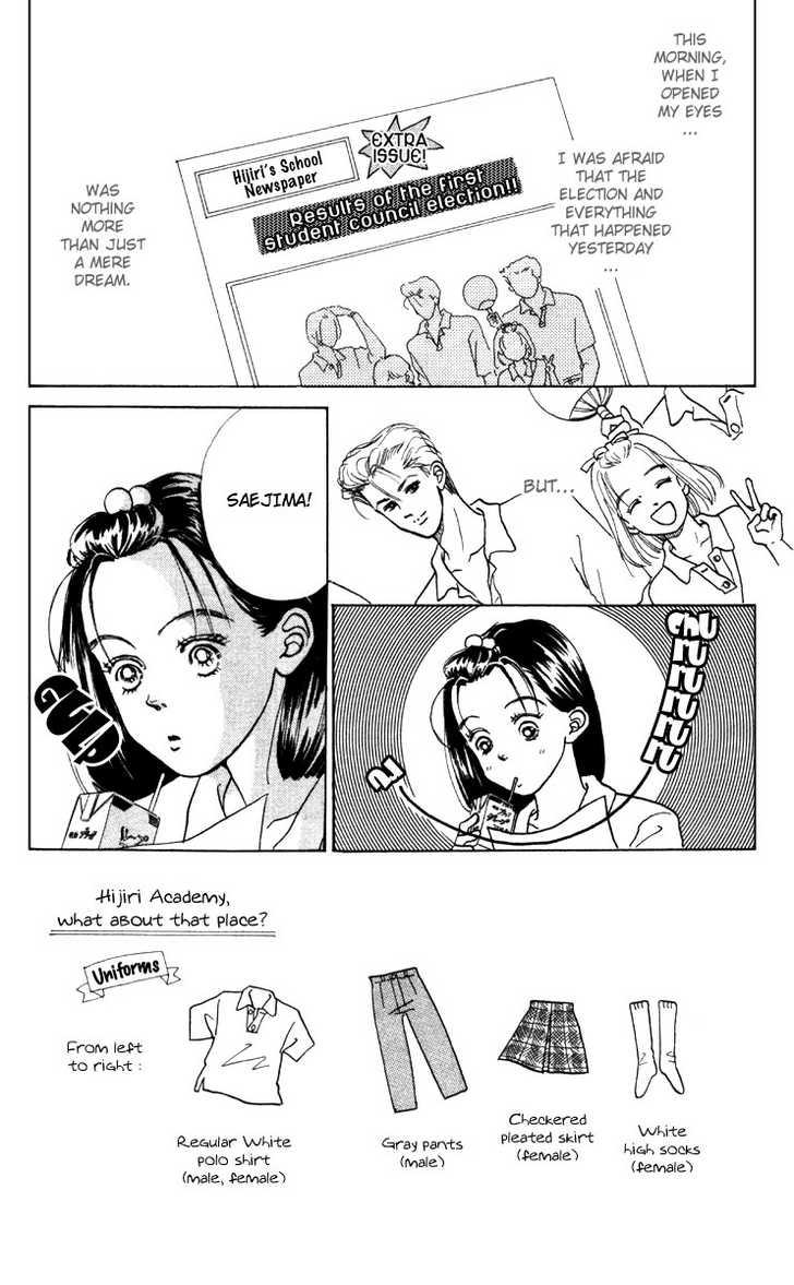Tenshi Nanka ja Nai 2.1 Page 2