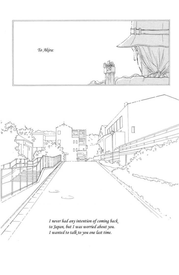 Tenshi Nanka ja Nai 15 Page 3