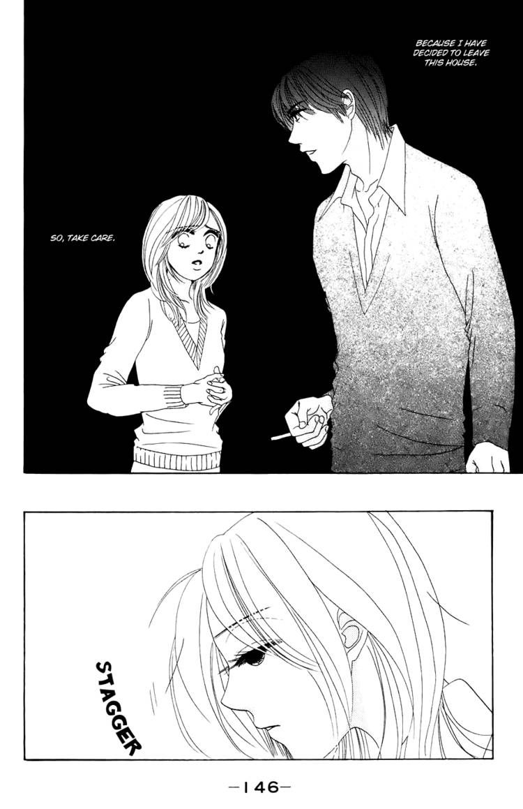 Hotaru no Hikari 30 Page 2
