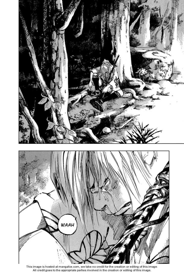 Sidooh 61 Page 2