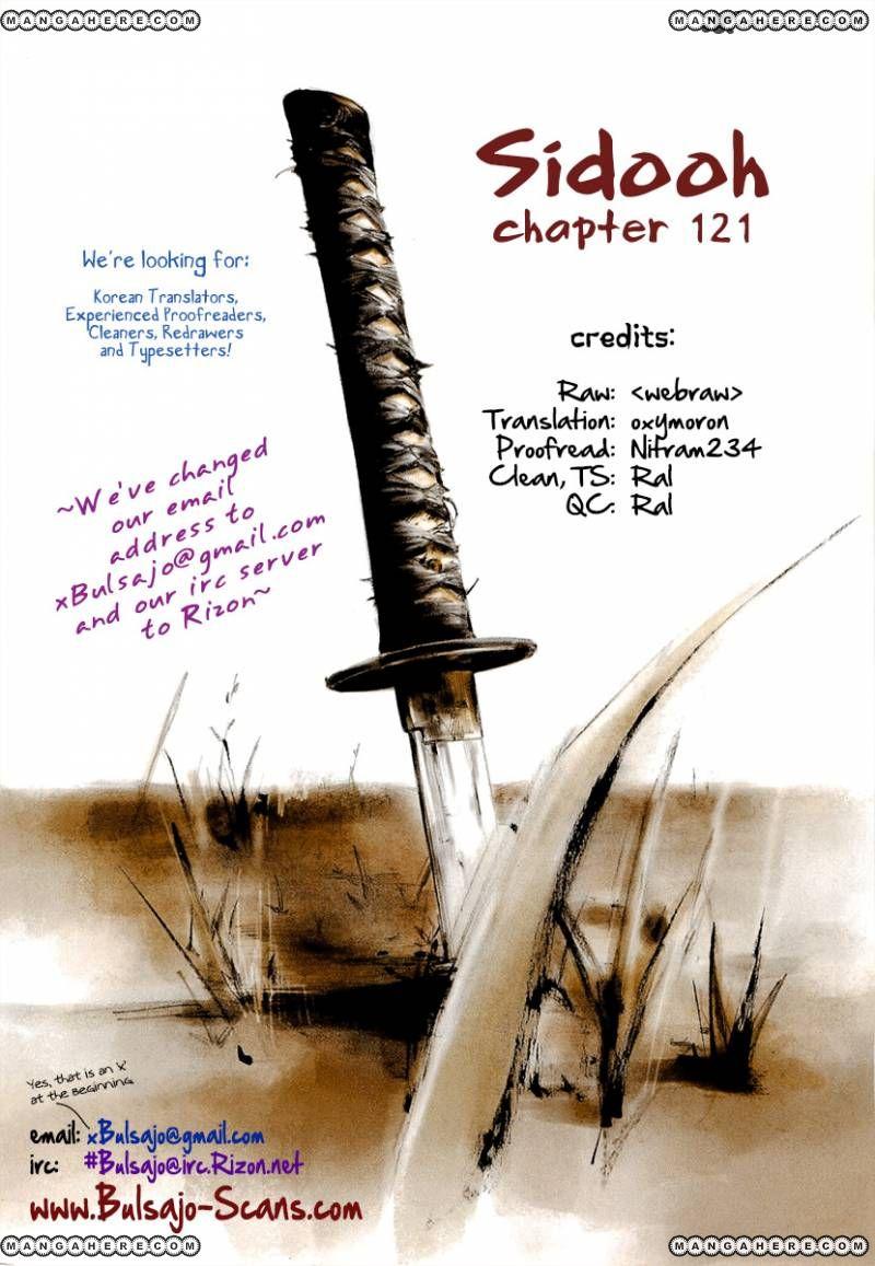 Sidooh 121 Page 1