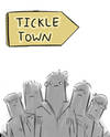 Tickle Town