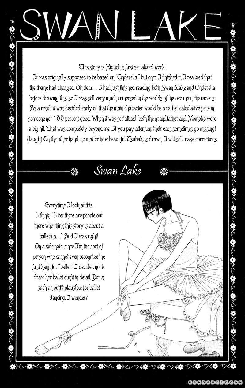 Swan Lake 6 Page 3