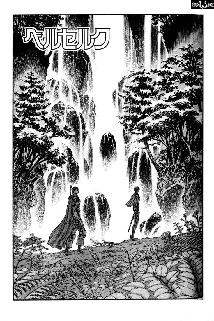 Berserk 61 Page 2