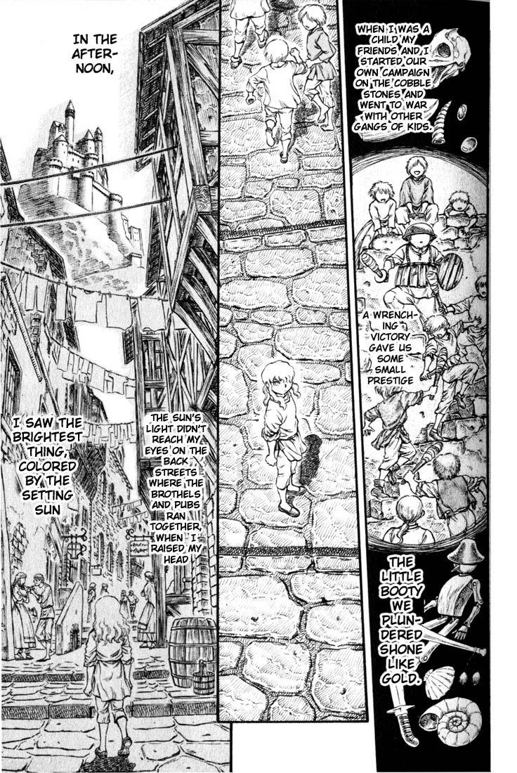 Berserk 65 Page 2