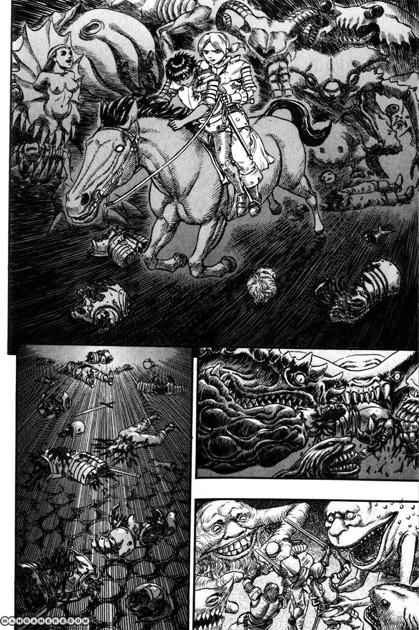 Berserk 97 Page 2