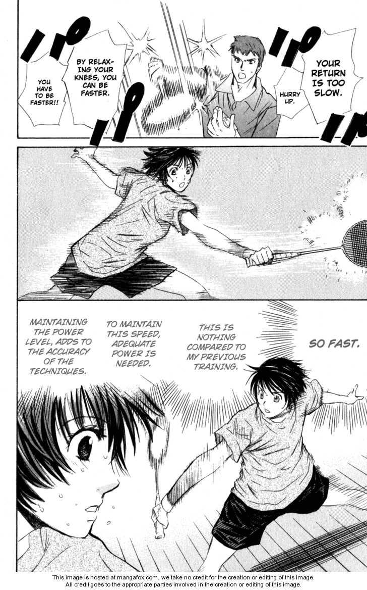 Smash! 55 Page 3