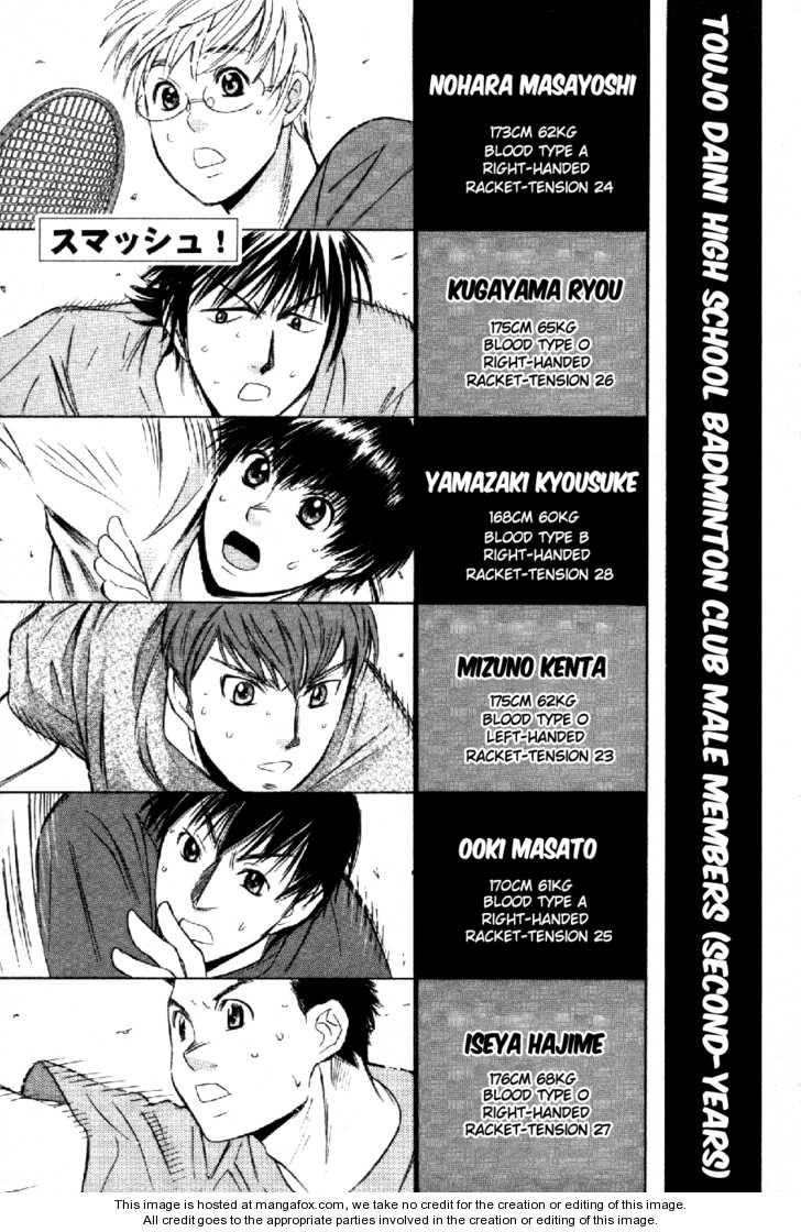 Smash! 61 Page 2