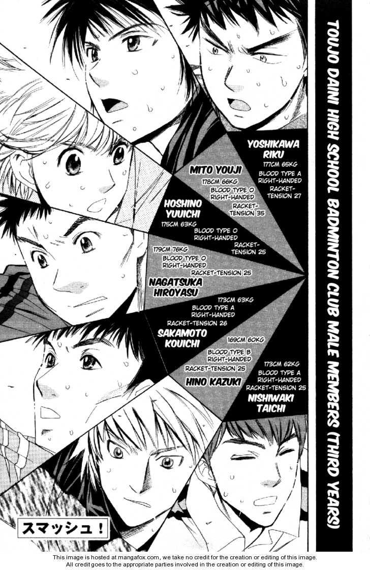 Smash! 63 Page 2