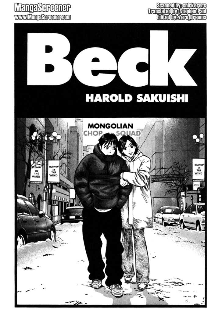 Beck 44 Page 2