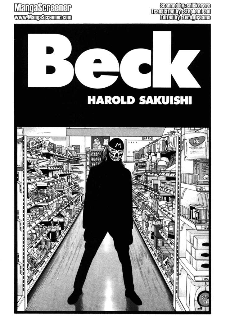 Beck 45 Page 2