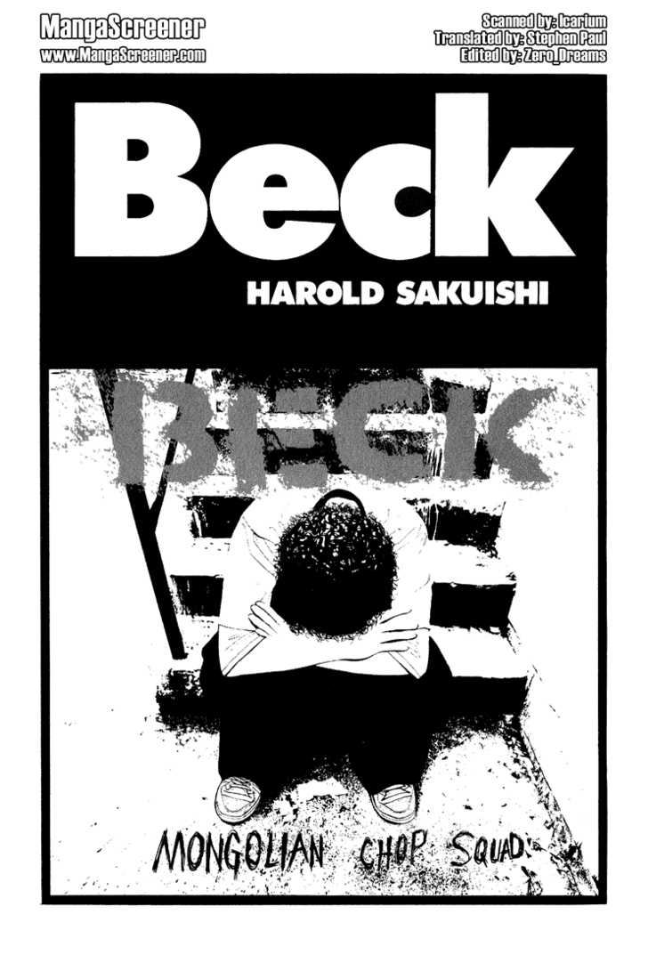 Beck 48 Page 2