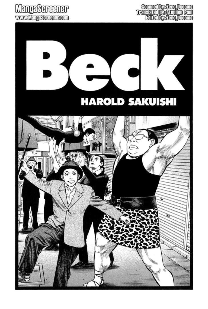Beck 57 Page 2