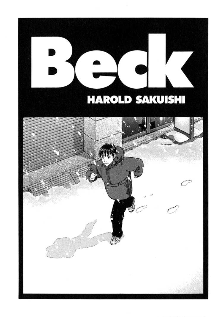Beck 60 Page 2