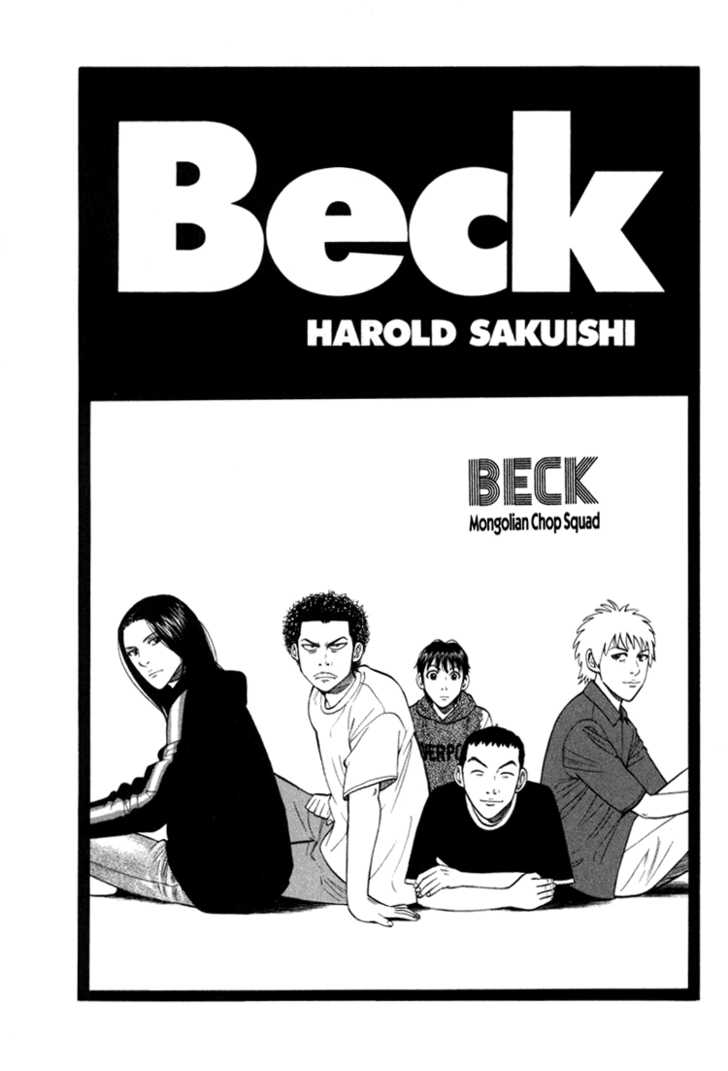 Beck 71 Page 2