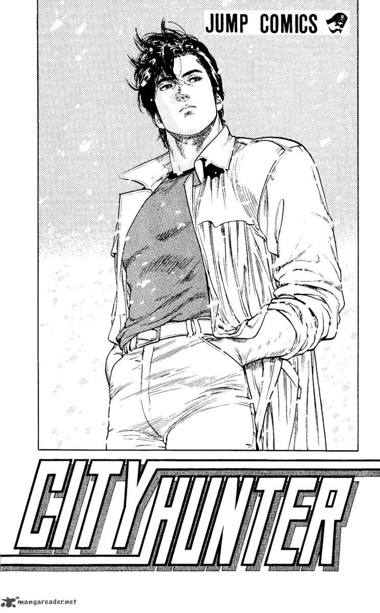 City Hunter 112 Page 2