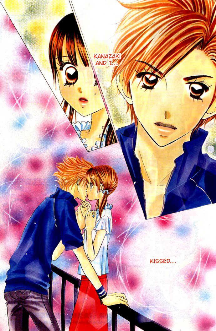 Ichigo Channel 10 Page 2