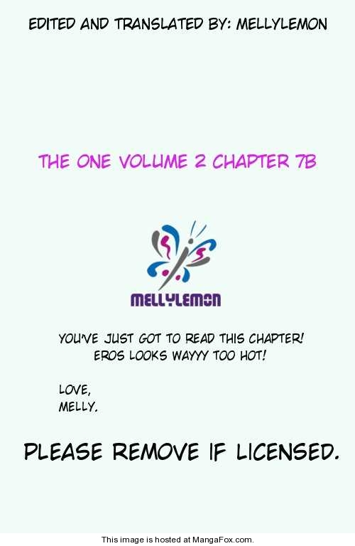 The One 7.2 Page 1