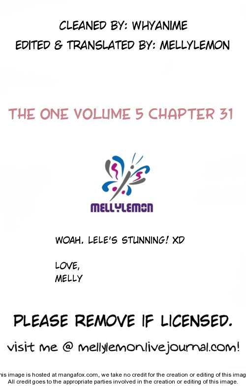 The One 31 Page 1