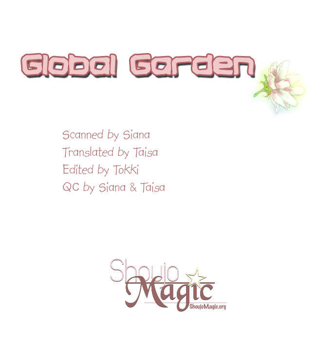 Global Garden 4 Page 2