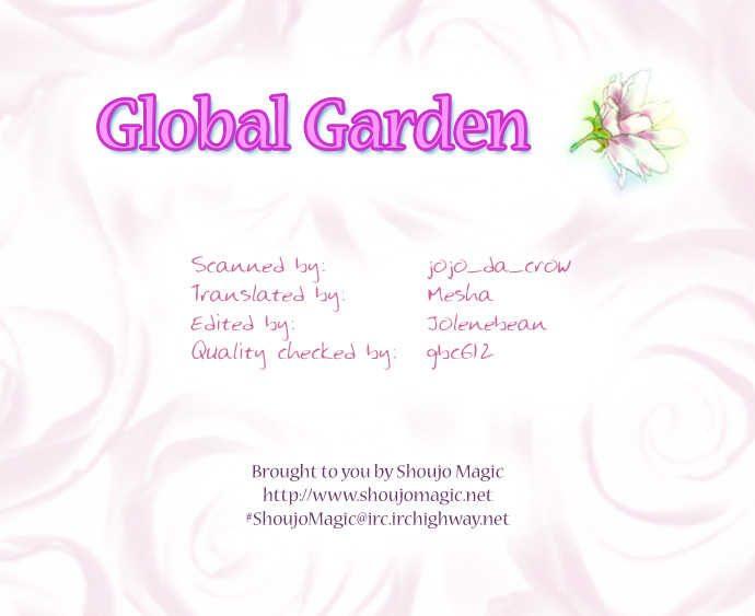 Global Garden 19 Page 2