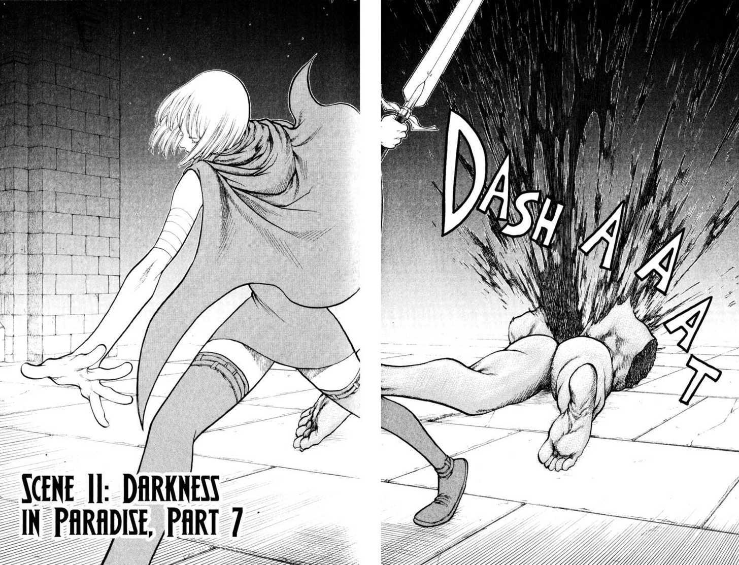 Claymore 11 Page 2