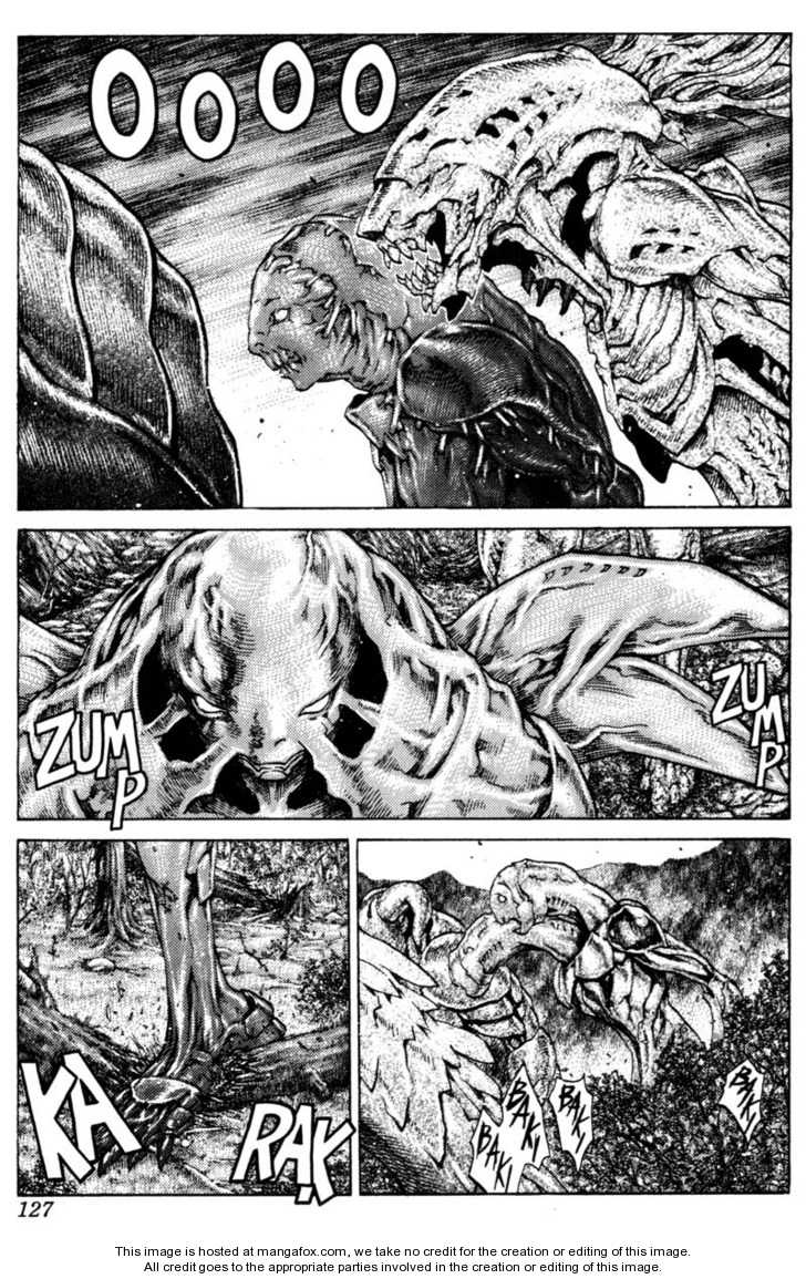 Claymore 62 Page 2