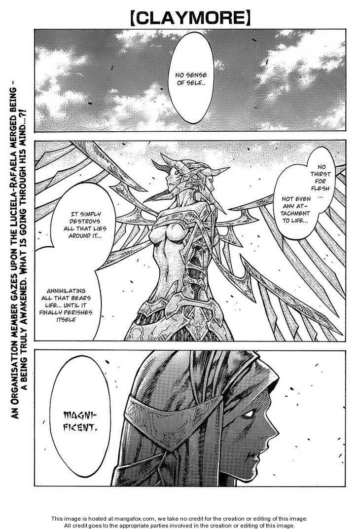 Claymore 96 Page 2