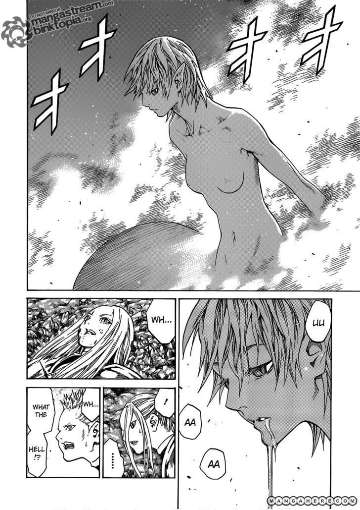 Claymore 120 Page 4