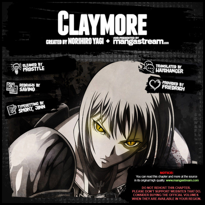 Claymore 145 Page 2