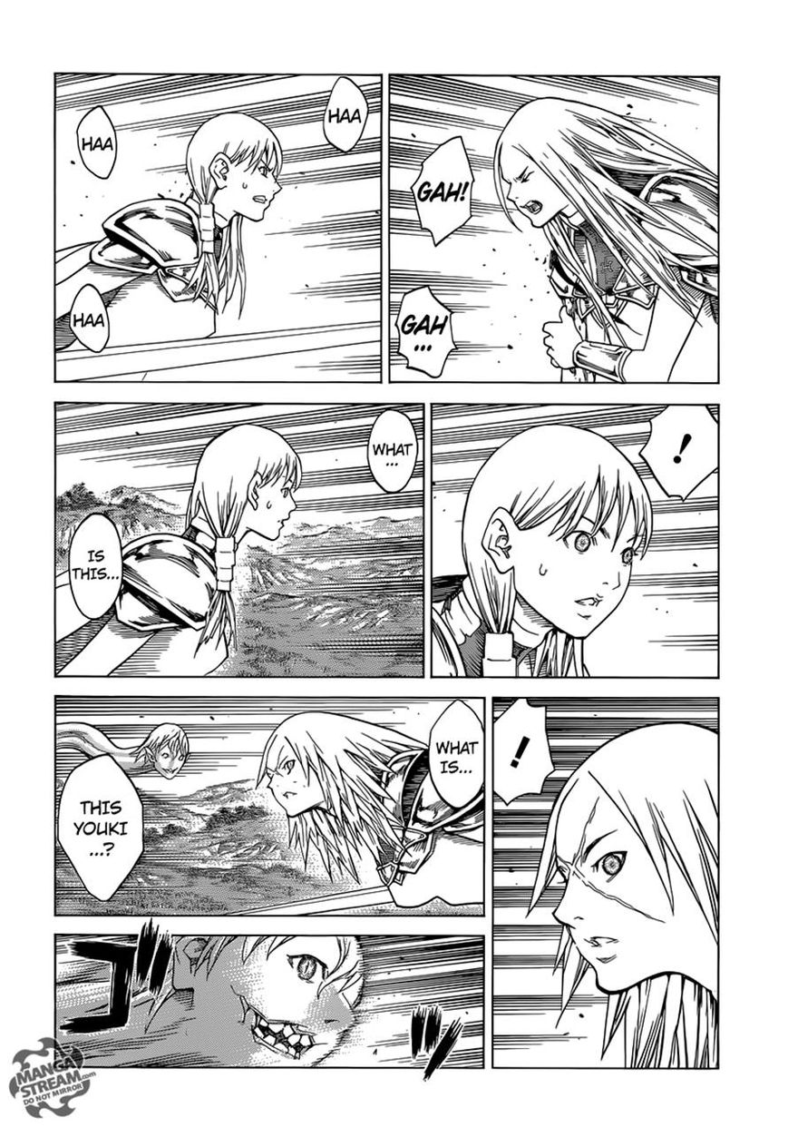 Claymore 150 Page 2