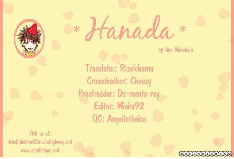 Hanada 7 Page 2