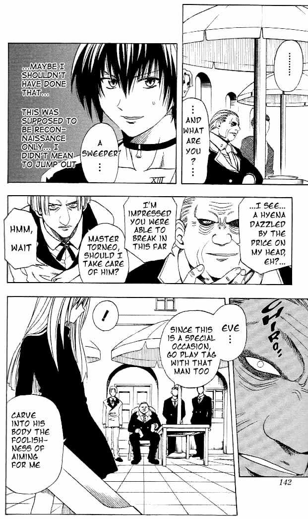 Black Cat 6 Page 2