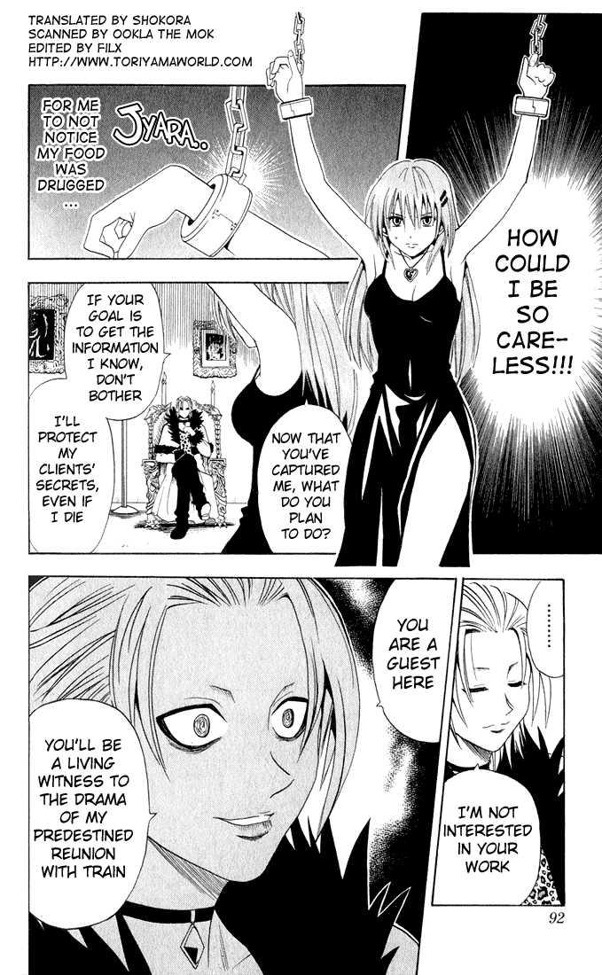 Black Cat 13 Page 3