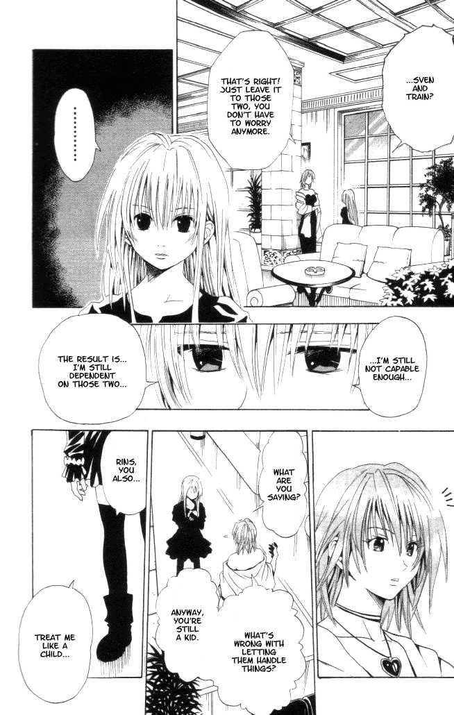 Black Cat 37 Page 4