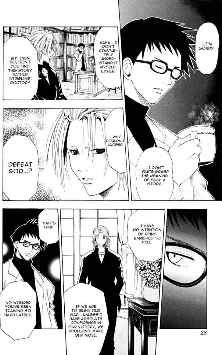 Black Cat 40 Page 2