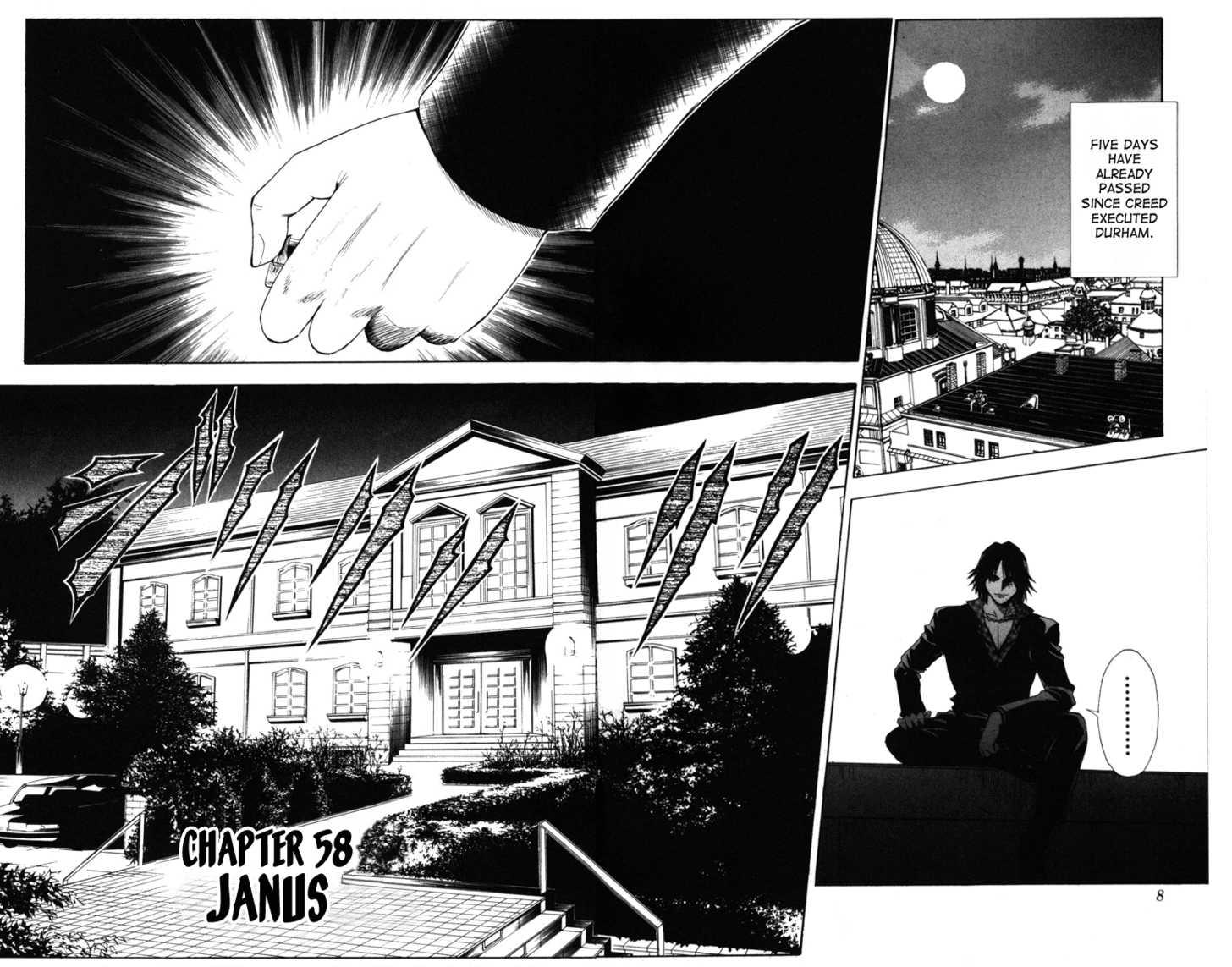Black Cat 58 Page 2