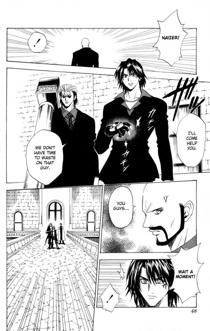 Black Cat 78 Page 2