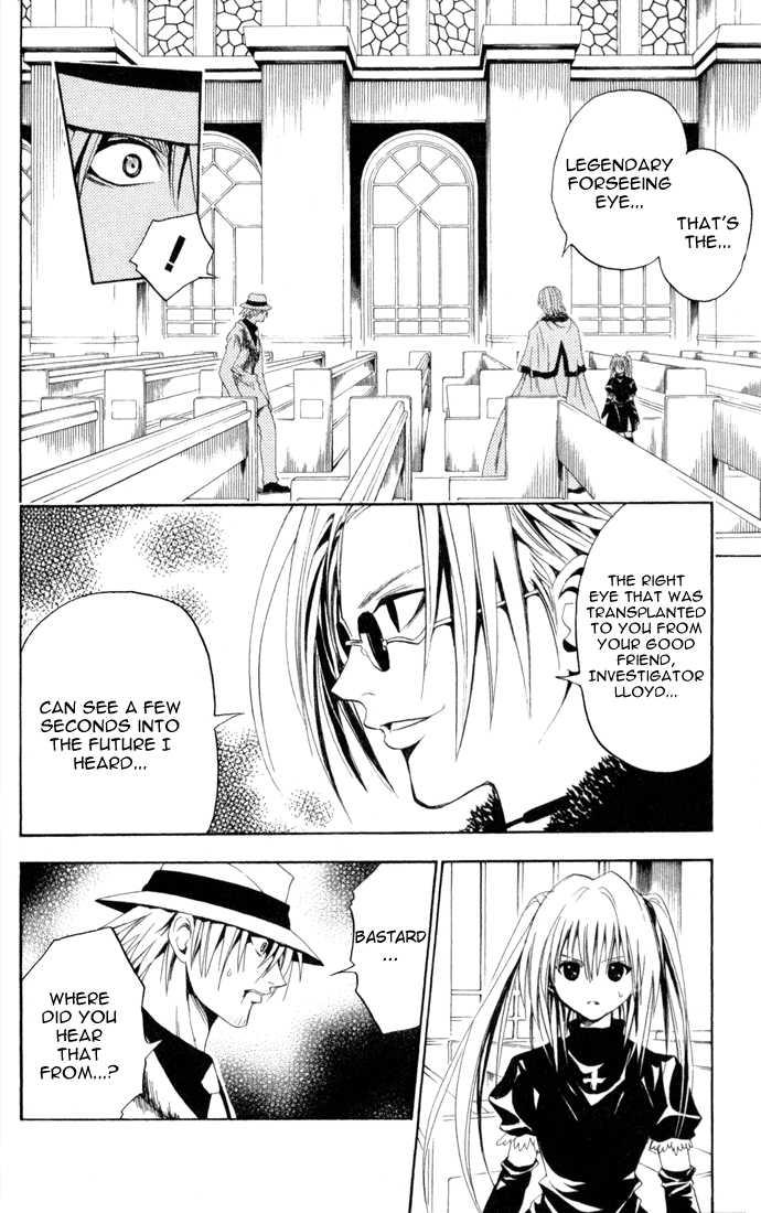 Black Cat 90 Page 2