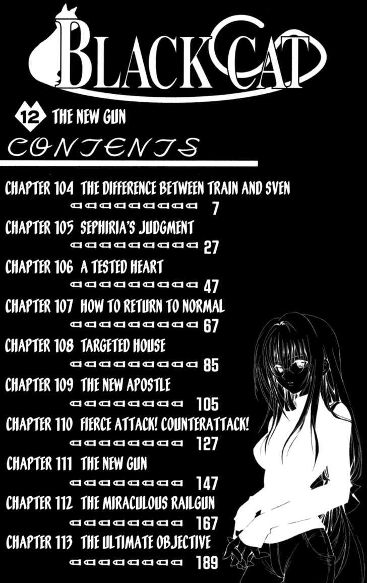 Black Cat 104 Page 2