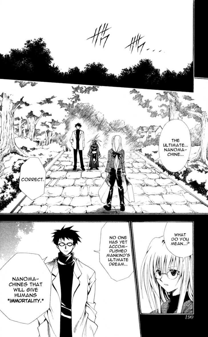 Black Cat 113 Page 2
