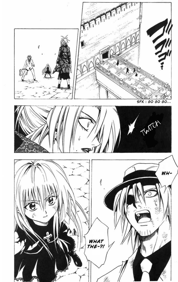 Black Cat 183 Page 2