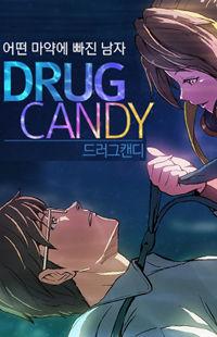 Truyện tranh, đọc truyện tranh, truyện tranh mobile Drug Candy