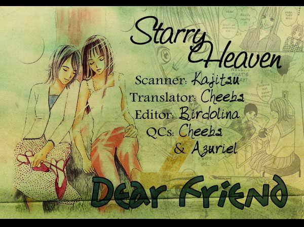 Dear Friends 1.2 Page 2