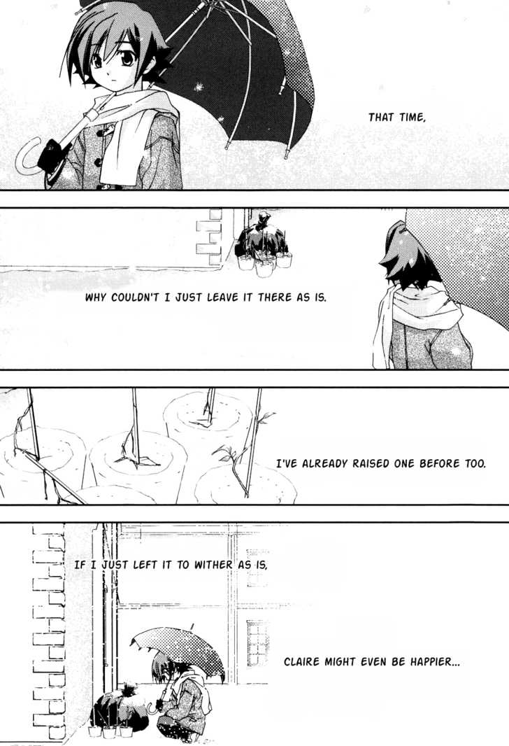 Fairial Garden 2 Page 2