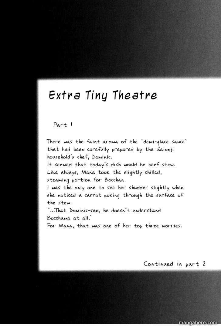 Fairial Garden 5.5 Page 2