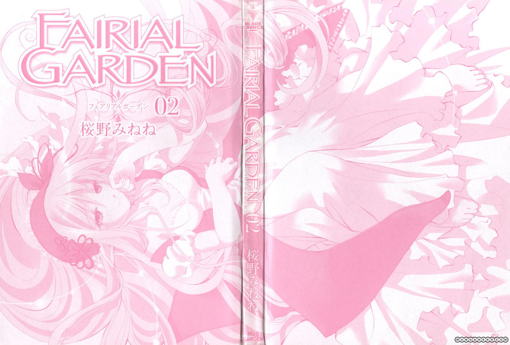 Fairial Garden 6 Page 2