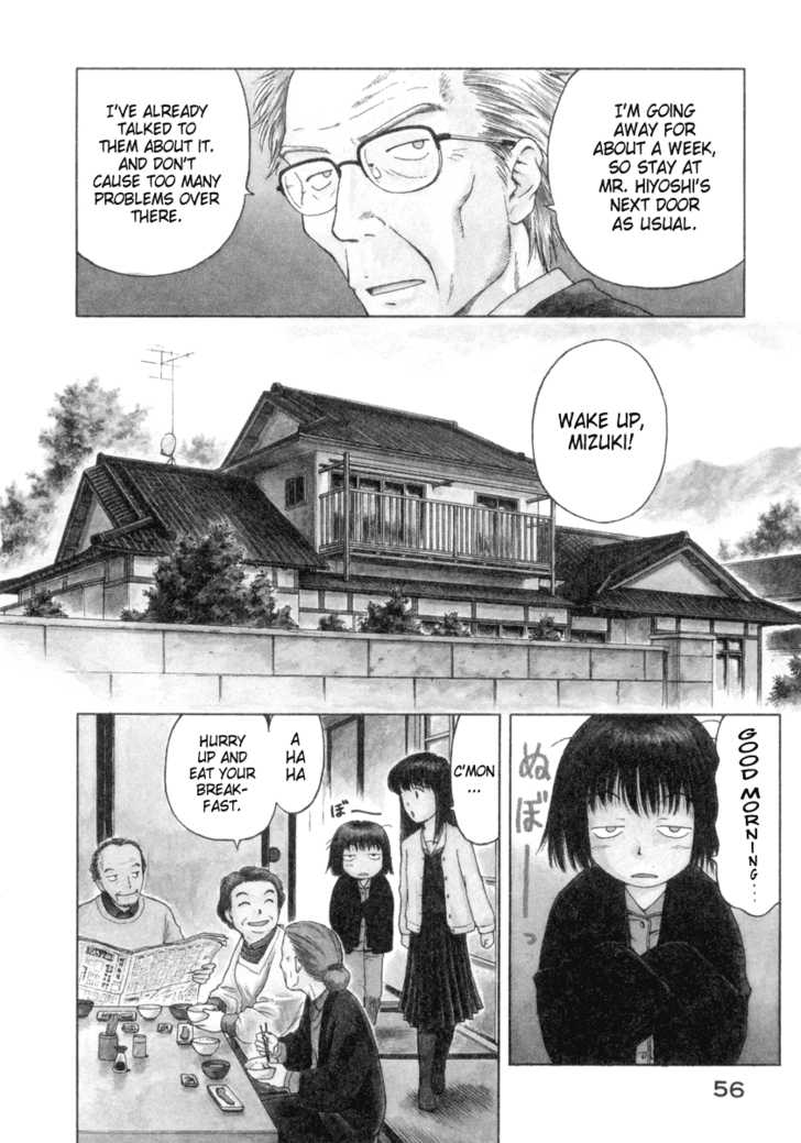 Mokke 3 Page 2