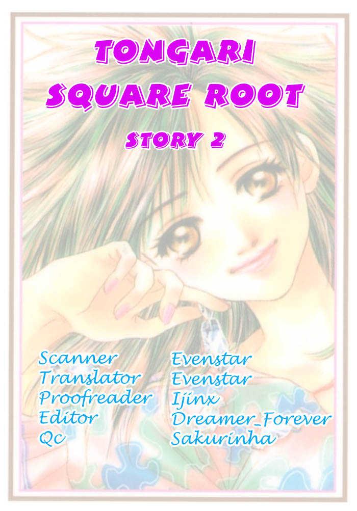 Tongari Root 2 Page 1